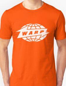 w rec Unisex T-Shirt