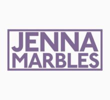 Jenna Marbles - YouTuber Kids Clothes