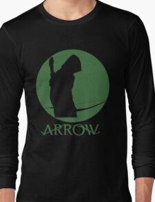 Arrow S4 Long Sleeve T-Shirt