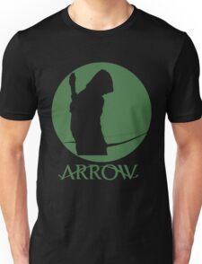 Arrow S4 Unisex T-Shirt