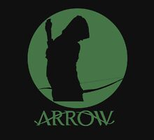 Arrow S4 Unisex T-Shirt