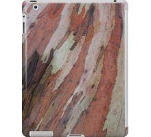 Snow Gum iPad Case/Skin