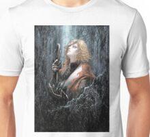 Leon Belmont Unisex T-Shirt