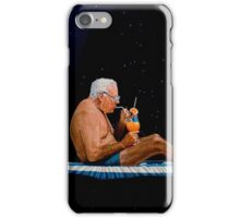 Earth Bather II iPhone Case/Skin