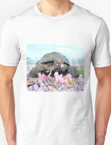 Roxy the Turtle T-Shirt