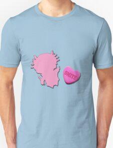 Smite Cupid Valentines T-Shirt