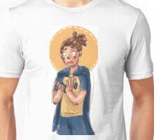 Jude Sharp Unisex T-Shirt