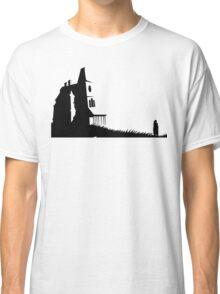 White Night Classic T-Shirt