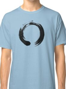 Enso Classic T-Shirt