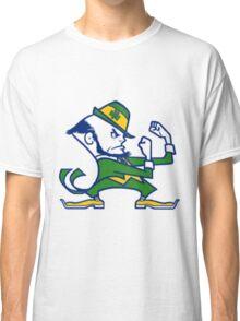 Fighting Irish Notre Dame Classic T-Shirt