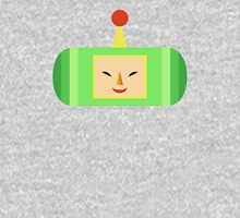 The Prince of All Cosmos (Katamari Damacy) Unisex T-Shirt