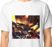 Etwas Classic T-Shirt