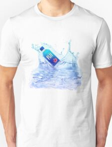 Fiji splash T-Shirt