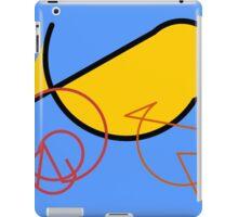 seal world iPad Case/Skin