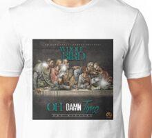Oh Damn Time Apparels T-Shirt