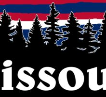 Missouri Sticker