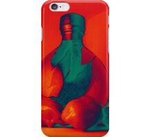 Otherworldly Habaneros iPhone Case/Skin
