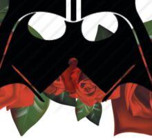 Darth Vader  Sticker