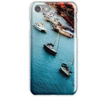 Morning by Bonaire  iPhone Case/Skin