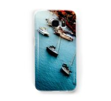 Morning by Bonaire  Samsung Galaxy Case/Skin