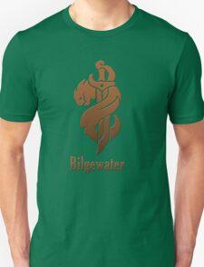 Bilgewater T-Shirt
