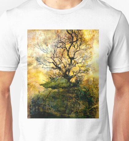 Rockabye Unisex T-Shirt