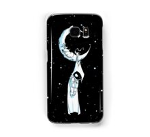 Moon Knight Samsung Galaxy Case/Skin