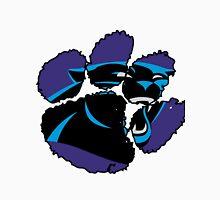 Clemson Panthers Unisex T-Shirt