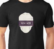 Watching u , Unisex T-Shirt