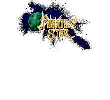 Phantasy Of The Stars Photographic Print