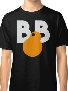 The Rolling Ball Classic T-Shirt