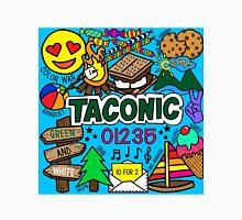 Taconic Unisex T-Shirt
