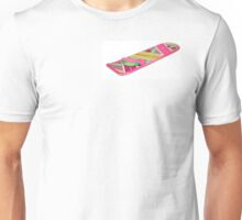 Overboard Unisex T-Shirt