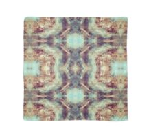 COLOURS STONE Scarf