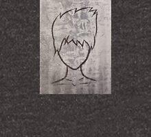 Faceless guy Unisex T-Shirt