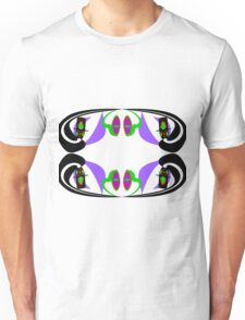 Twisted Magic T-Shirt