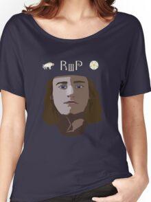 Richard III Women's Relaxed Fit T-Shirt