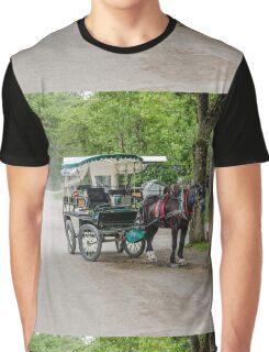 Kerry Scene  Graphic T-Shirt