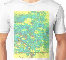 Tree Fall Unisex T-Shirt