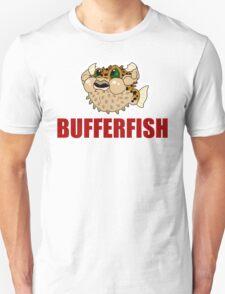 BUFFERFISH Unisex T-Shirt