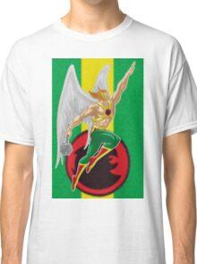 Hawkman Classic T-Shirt