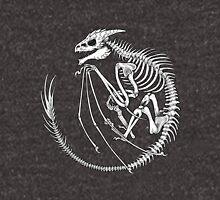 Dragon Fossil Unisex T-Shirt