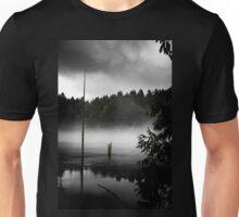 Lake Snag Unisex T-Shirt