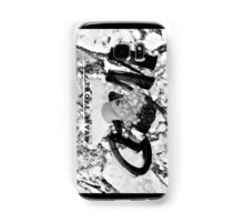 Marble WILD Cover from Troye Sivan  Samsung Galaxy Case/Skin