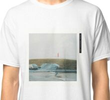 pools to bathe in Classic T-Shirt