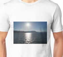 Sea to Shining Sea Unisex T-Shirt