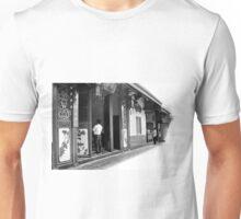 Lost Pray Unisex T-Shirt