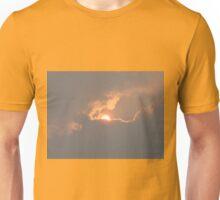 Sunfire Unisex T-Shirt