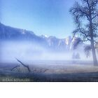 Yosemite National Park by EricKulikoff