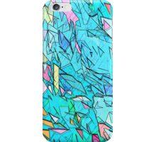 geometrika a iPhone Case/Skin